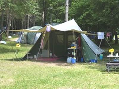 camping frankrijk rencontre du soleil